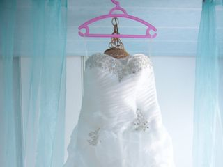 Agence Marry Me ! - Wedding 1