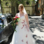 Le mariage de Juliette Floret et Elinam - Reims 7
