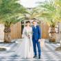 Le mariage de Marie-Sophie G. et Tristan Perrier - Artiste Photographe 29
