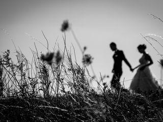 Alexandre Bienfait Photographe 3