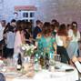 Le mariage de Coline et DJ Léo Animation 62