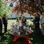 Le mariage de Emilie & René De Rooij et Jonathan Photography 10