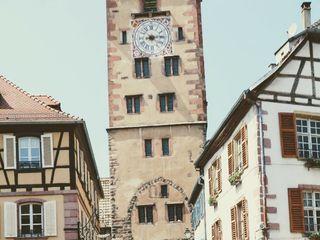 Alsace en Deuche 1