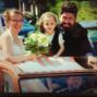 Le mariage de Emeline Bianchi et Alsace en Deuche 4