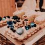 Le mariage de Cassandra Anita Delanghe Detrez et Cake Design 9