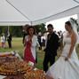 Le mariage de Helene Billaud et Au Jardin des Saveurs 5