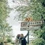 Le mariage de Alice Portron et Xavier Mouton Photographie 8