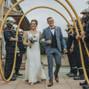 Le mariage de Hélène B. et Maéva Freyburger 10