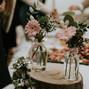 Le mariage de Flo Gllrd et Les Couleurs du Mariage 21
