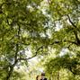 Le mariage de Morverand cedric et Vibrance Photo 10