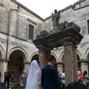 Le mariage de Francesca Garofalo et Laurence Le Roux 10