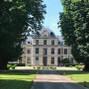 Le mariage de Patricia Jankowiak et Le Château de Ranchicourt 7