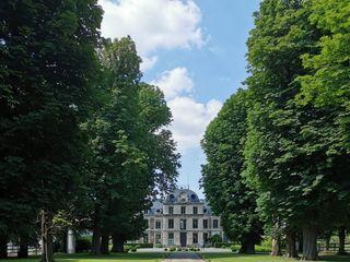 Le Château de Ranchicourt 2