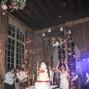 Le mariage de Cristina Gabriela Diaconu et Aux Délices d'Auré 12