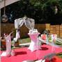 Le mariage de Duvivier sylvie et Oui Do It - Weddings and Events 11