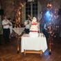 Le mariage de Cristina Gabriela Diaconu et Aux Délices d'Auré 14
