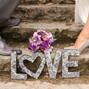 Le mariage de Mathilde Gillotin et Lucille Prot Photographe 7