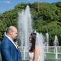 Le mariage de Jessica Bové et Steph Riviera Photo 9