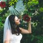 Le mariage de Jessica Bové et Steph Riviera Photo 10