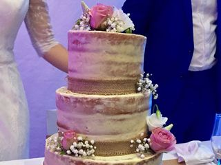 Les gâteaux de Nino 6