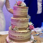 Le mariage de Lola et Les gâteaux de Nino 11