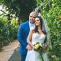 Le mariage de Jessica Bové et Steph Riviera Photo 12