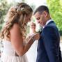 Le mariage de Noémie et Anne Bied Photographe 8