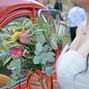 Le mariage de Amandine et Louly Photography 7