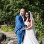 Le mariage de Jessica Bové et Steph Riviera Photo 13