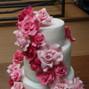 Le mariage de Laura et Lydie's Cake 11