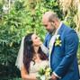 Le mariage de Jessica Bové et Steph Riviera Photo 14