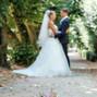 Le mariage de Noémie et Anne Bied Photographe 10