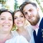 Le mariage de Cécile Kapelski et Virginie Laurencin 7