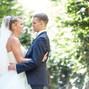 Le mariage de Noémie et Anne Bied Photographe 11