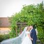 Le mariage de Marine B. et Philippe Guilloud Photographies 12