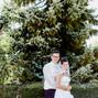 Le mariage de Kevin Vielle et Amandine Fahy 6