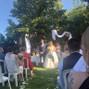 Le mariage de Emilie Renerte et Baciami Events 12