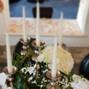 Le mariage de Aurore Ginoux et Restaurant Cygory 10