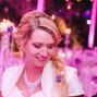 Le mariage de Aline Ott et C Deux L'or 17