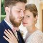 Le mariage de Cécile Kapelski et Virginie Laurencin 13