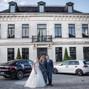 Le mariage de Astrid et Manon, Organisatrice de souvenirs 2