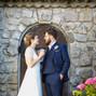 Le mariage de Cécile Kapelski et Virginie Laurencin 15
