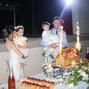 Le mariage de Jean Sébastien Labaune et SAS Chassaing 18