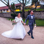Le mariage de Andréane Girard et Domaine de Brunel 16