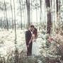 Le mariage de Alex et Jean et Stéphan Amelinck Photographie 2