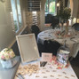 Le mariage de Aurore Ginoux et Restaurant Cygory 15