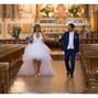 Le mariage de Stefanie Levasseur et S2a Photos 17