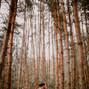Le mariage de Maeva Gruaz et Ayna Photos 6