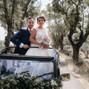 Le mariage de Mélanie et Aurélie Godefroy Photographie 10