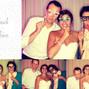 Le mariage de Anouck Janssens et Mister White Box 5